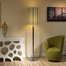 Japanese Floor Lamp Japanese Paper Floor Lamps Contemporary Magnificent Paper Floor