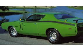1971 dodge charger restoration parts dodge charger and bee reproduction parts for dodge b