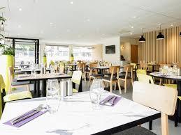 cap cuisine nancy hotel in nancy hôtel mercure nancy centre gare