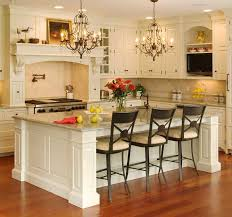 kitchen island with bar seating kitchen island with seating designs in various styles zach