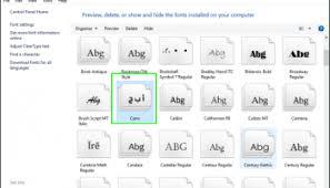 comment changer la par défaut dans windows 10 comment tech
