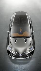lexus lf lc tail lights 190 best lf lc images on pinterest
