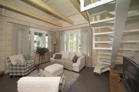 modern log home interiors log house interiors log houses