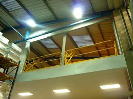 avanta uk storage mezzanine floors for commercial u0026 industrial