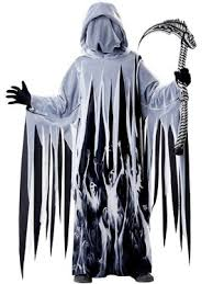 Grim Reaper Costume Grim Reaper Costumes Shop The Best Death Halloween Costumes