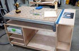 21 excellent woodworking bench hardware egorlin com
