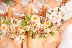 wedding flowers perth top 5 wedding bouquets of the season perth wedding florists