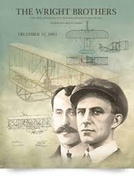 wright brothers poster cerca con google national treasure