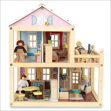 Kidkraft Swivel Vanity Furnished Victorian Dollhouse By Kidkraft Furniture
