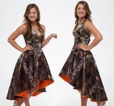 camo bridesmaid dresses cheap best 25 camo bridesmaid dresses ideas on camo wedding