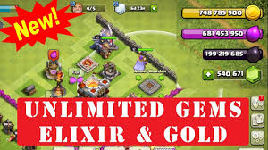 mod games android no root no root clash of clans mod apk hack unlimited gems gold elixir
