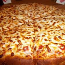 domino s pizza 14 photos 55 reviews pizza 2221 palo verde