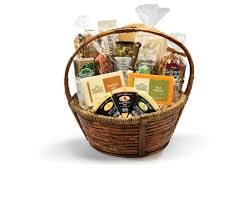 country gift baskets hilmar cheese company s country cheese gift basket