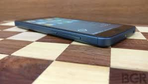 Xiaomi Redmi 4a Xiaomi Redmi 4a Review The New King Of Affordable Smartphones