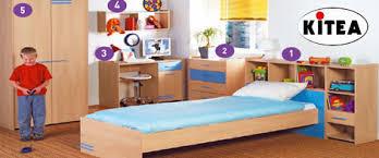 chambre coucher enfant le guide du maroc consommateurs