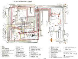 z31 vacuum diagram choice image diagram design ideas