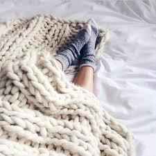 plaids pour canapé 0 protege canape avec un plaid pour canapé plaid polaire blanc