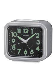 clocks wall clocks kitchen clocks digital clocks u0026 more belk