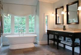 Bathroom Plumbing Fexture Finish Polished Chrome Or Polished Nickel Polished Nickel Bathroom Fixtures