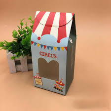 Circus Birthday Decorations Compare Prices On Circus Birthday Decorations Online Shopping Buy