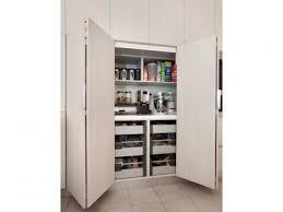 Best  Bi Fold Doors Internal Ideas On Pinterest Bi Folding - Bifold kitchen cabinet doors