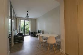 chambre à louer neuilly sur seine location appartement meublé boulevard d argenson neuilly sur