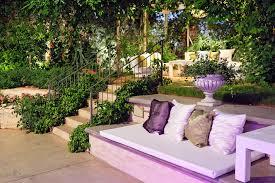 Design Your Own Backyard Unique Design Your Garden 17 Best Ideas About Backyard Garden