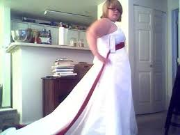 wedding dress alterations cost how do alterations take also how much do they cost