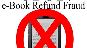 how to return light in the box petition amazon kindle e book return policy stop allowing refunds