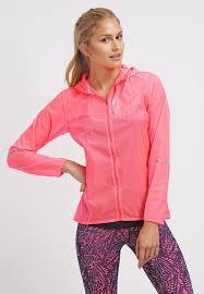 new balance women clothing sale uk up to 60 off return accept