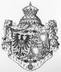Auguste Viktoria Von Schleswig Holstein Sonderburg Augustenburg