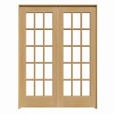 Lowes Interior Doors With Glass 50 Fresh Lowes Doors Interior