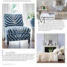 home design brand sheets lula green linkedin