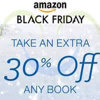 black friday book amazon rare 30 off any book amazon promo code latter day jane