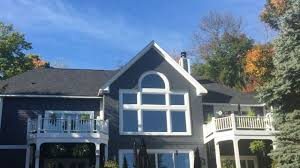 mink sherwin williams exterior paint home painting ideas