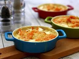 recette cuisine du jour les 712 meilleures images du tableau menus du jour sur