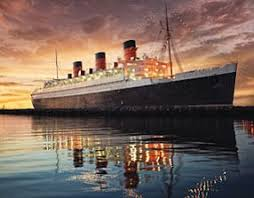 new queen mary lease to speed repairs los angeles business journal