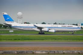 united baggage allowance coupons to unlock discount on kuwait airways use coupon code kuoffer