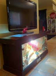 coffee tables terrarium side table glass display end tables