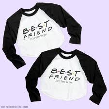 matching halloween costumes for best friends b is for best or f is for friends inspirational by blueenvelope