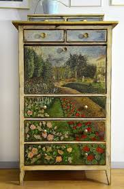 furniture painting furniture painting repurposed old furniture thanks to diy painting