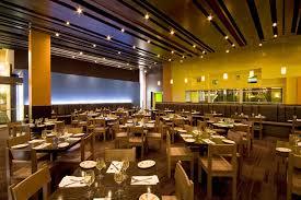 Restaurant Interior Design Modern Mexican Restaurant Interior Design Of Border Grill Las