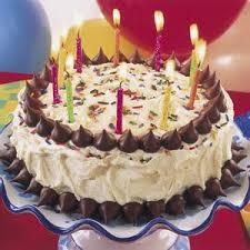 birthday cake cupcake 05 05 11