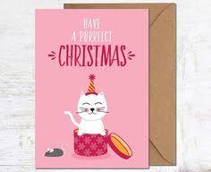 sloth christmas card relax christmas card christmas card boxed