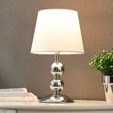 Table Lamps Online Table Lamps Sale Uk Cheap Table Lamps For Sale