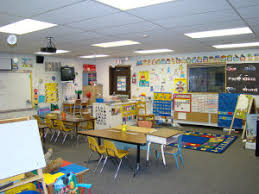 classroom layout for elementary setting up your elementary classroom teacher classroom management