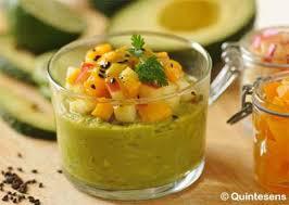 bio cuisine pâtés végétaux et tartinades cuisine bio recettes bio