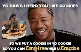 Xzibit Memes - xzibit meme yo dawg 28 images image 88273 xzibit yo dawg know