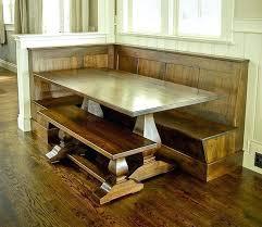 kitchen nook furniture kitchen nook table phaserle com