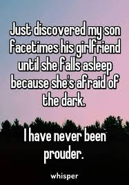 Sweet Memes For Boyfriend - pin by sia shah on whisper pinterest whisper goal and